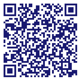 QR-Code for Cassoday Lodging