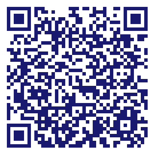 QR-Code for Cast Construction Inc