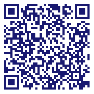 QR-Code for Castagnos Auto Svc