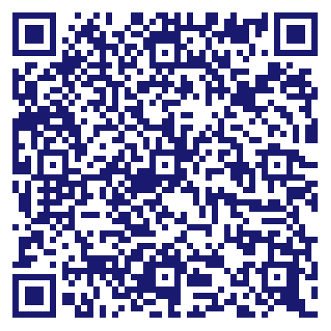 QR-Code for Castaways Restaurant & Resorts