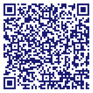 QR-Code for Castillons Mexican Restaurant