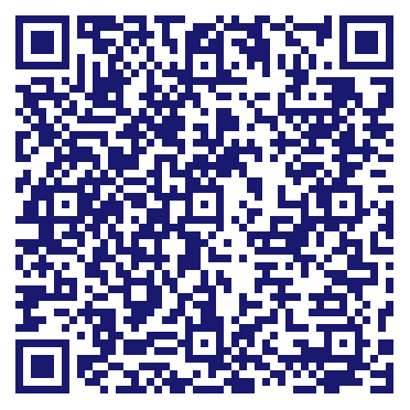 QR-Code for Castine Church Of The Brethren