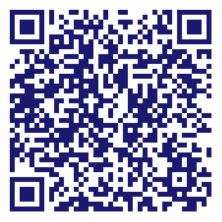 QR-Code for Castine Computer Svc