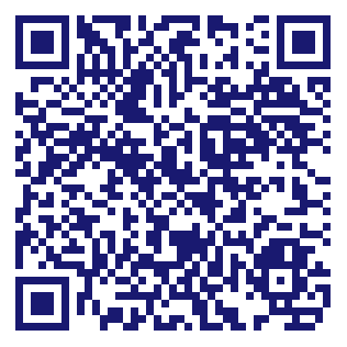 QR-Code for Castine Patriot