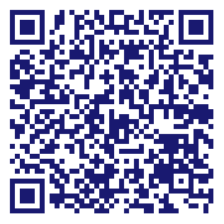 QR-Code for Castle Associates
