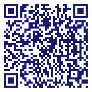 QR-Code for Castle Carpet Cleaning