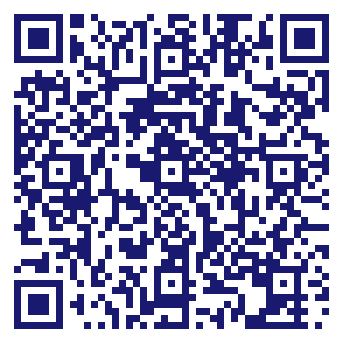 QR-Code for Castle Computer Systems