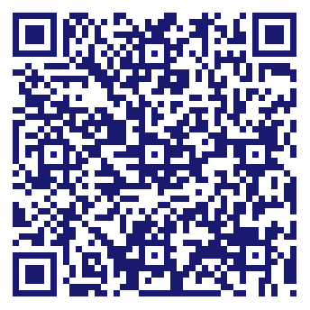 QR-Code for Castle Country Academics