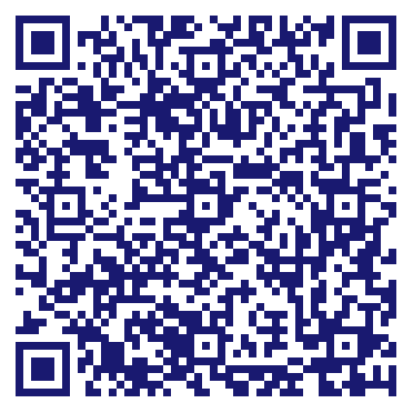 QR-Code for Castle Creek Pediatric Dentistry