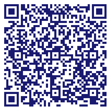 QR-Code for Castle Diamonds & Design Inc