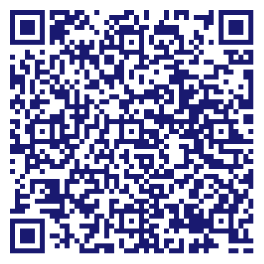 QR-Code for Castle Highlands Golf Course