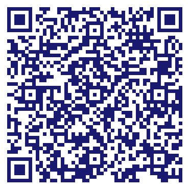 QR-Code for Castle Hill Chiropractic Ctr