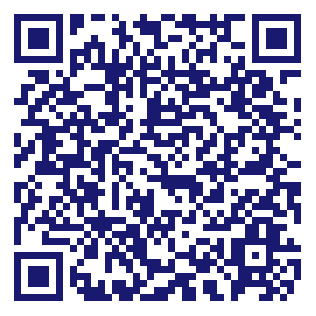 QR-Code for Castle Inspection Svc