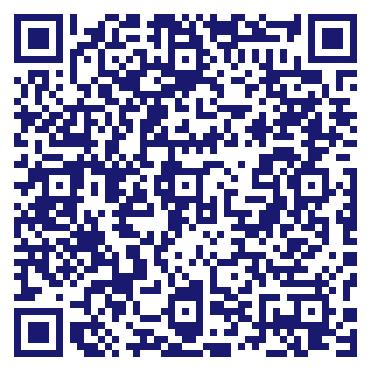 QR-Code for Castle Mountain Wingshooting