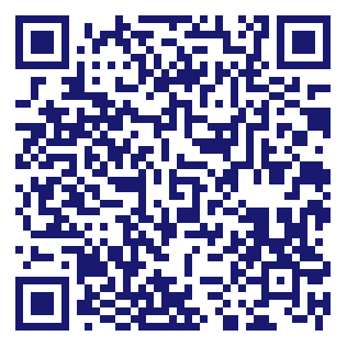 QR-Code for Castle Realty