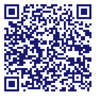 QR-Code for Castle Rock Archery