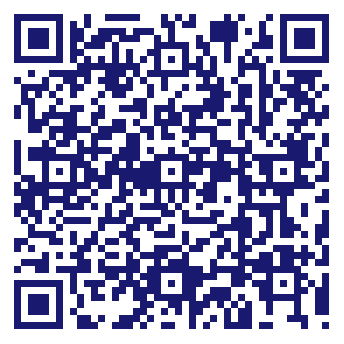 QR-Code for Castle Rock Convalescent Ctr