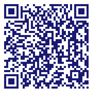 QR-Code for Castle Rock Day Care