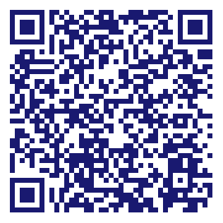 QR-Code for Castle Rock Electric