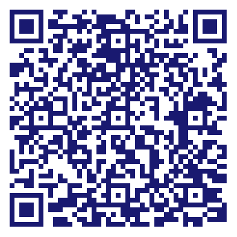 QR-Code for Castle Rock Financial Svc