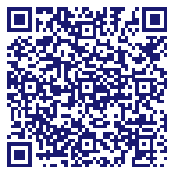 QR-Code for Castle Rock Imports & Mfg