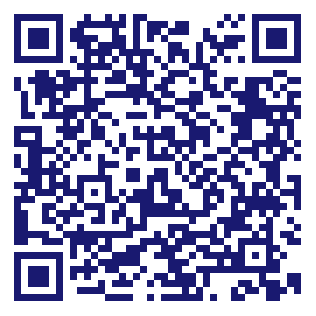 QR-Code for Castle Rock Realty