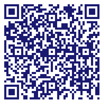 QR-Code for Castle Rock Veterinary Ctr