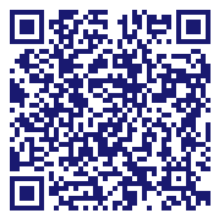 QR-Code for Castle Woodworks