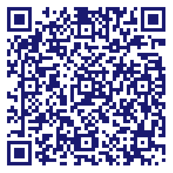 QR-Code for Castle & Assoc Real Estate