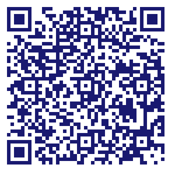 QR-Code for Castleberry Flea Market