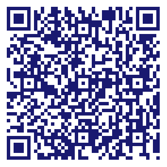 QR-Code for Castlebrook Condominiums Inc