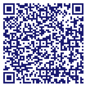 QR-Code for Castleview Bed & Breakfast