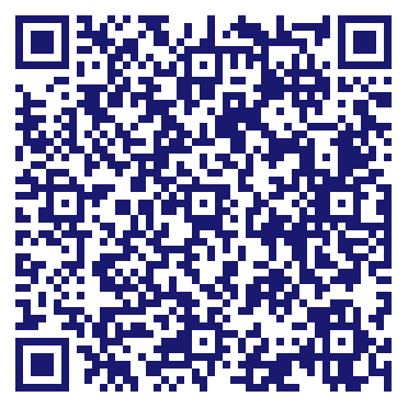 QR-Code for Castlewood Farmers Elev Feed