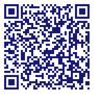 QR-Code for Castlewood Locker