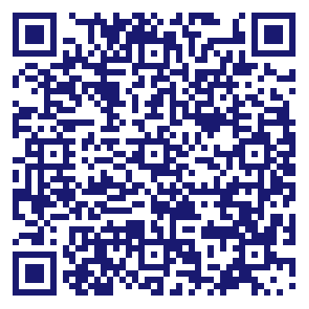 QR-Code for Casto Technical Services