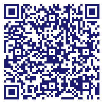 QR-Code for Casual Male Big & Tall