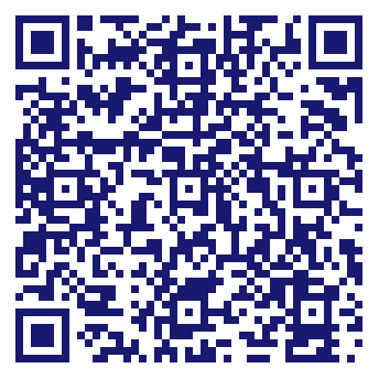 QR-Code for Cat Clinic & Hospital
