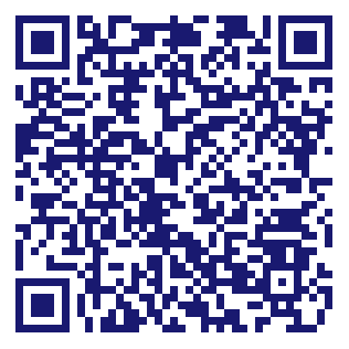 QR-Code for Cat Rental Store
