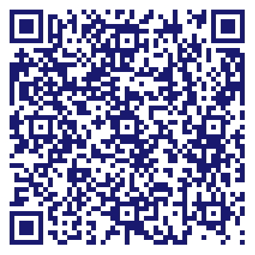 QR-Code for Cat & Dog Hospital Of Columbia