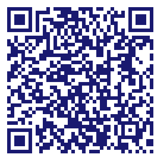 QR-Code for Catahoula Apartments