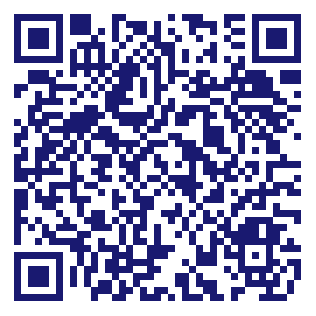 QR-Code for Catahoula Farms