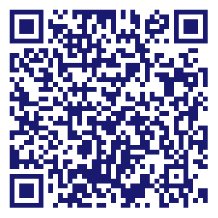 QR-Code for Catahoula News