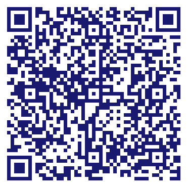 QR-Code for Catahoula School Board Office