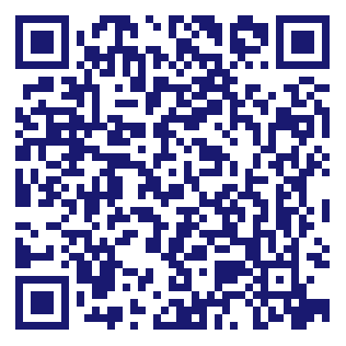 QR-Code for Catahoula Tire Svc