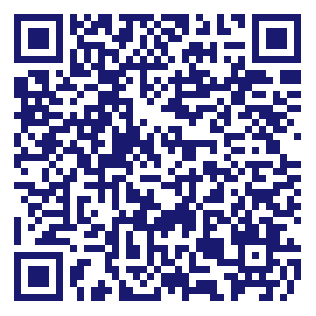 QR-Code for Catalano Farms