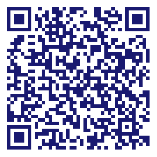 QR-Code for Catalina Dental