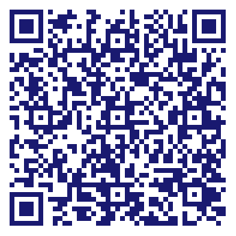 QR-Code for Catalina Lutheran Church