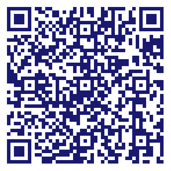QR-Code for Catalina Marketing Corp