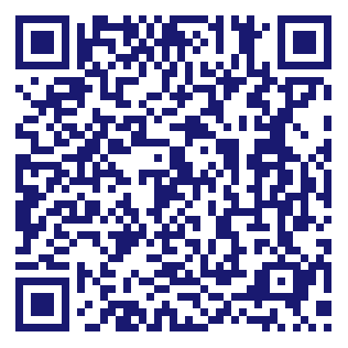 QR-Code for Catalina Welding Llc