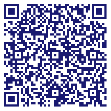 QR-Code for Catastrophe Response Team Llc
